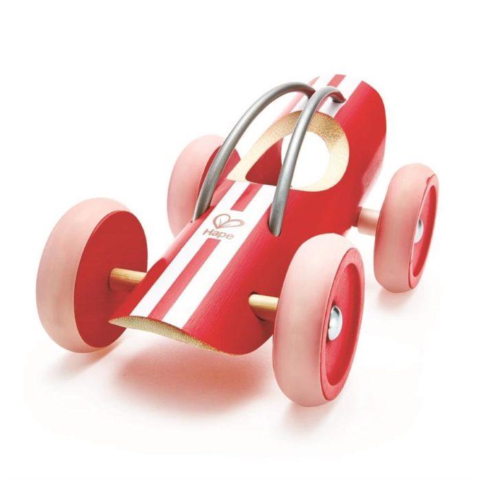 BAMBÚ_E-RACER MONZA