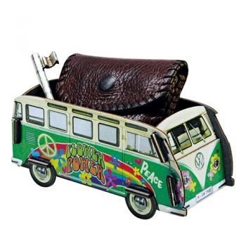 MINI BUS VW T1 HIPPIE