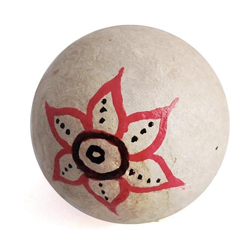 Ouaga Ball