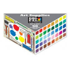 PUZZLE DOBLE ART SUPPLIERS