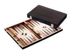 BACKGAMMON CHIOS