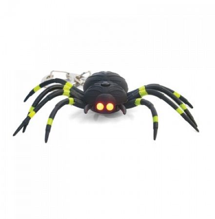 CLAUER SPIDER