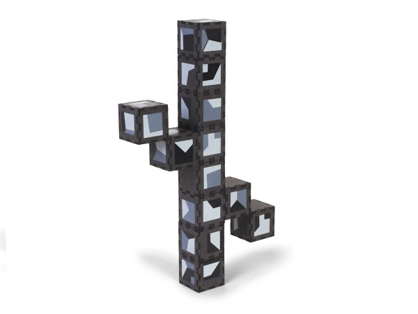 CUBO CONNECT