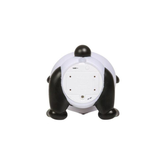 LAMPARETA PANDA