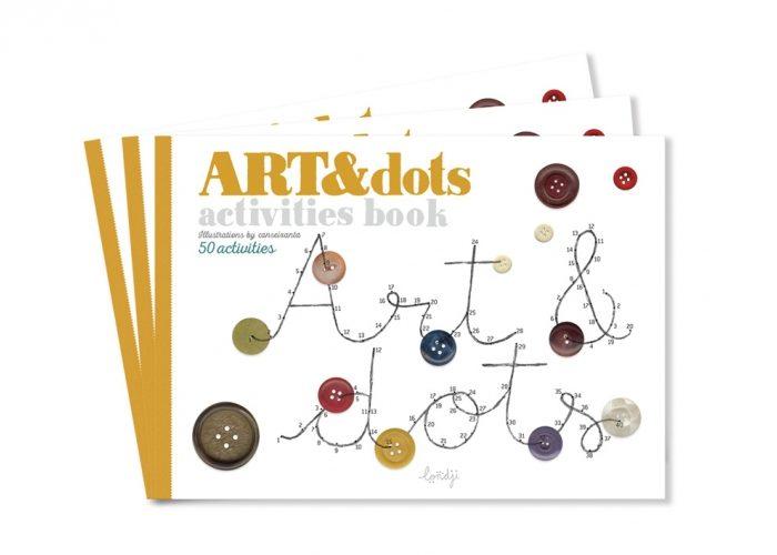 ART & DOTS