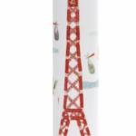 CALIDOSCOPI TOU EIFFEL PARIS