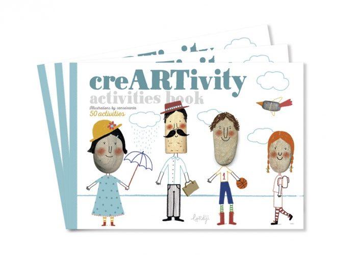 creARTivity