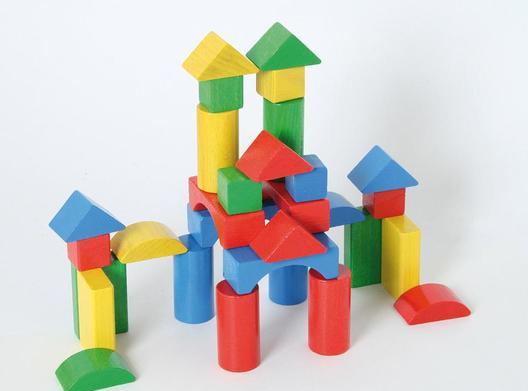 FUSTES CONSTRUCCIONS ENCAIXOS