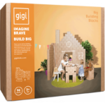 GIGI 96L