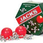 JOC JACKS
