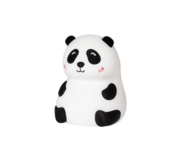 LÀMPADA PANDA