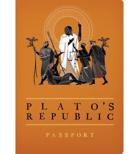 LLIBRETA NOTEBOOK PLATON