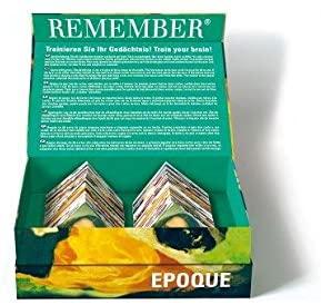 MEMORY EPOQUE