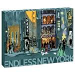 MIRIORAMA: ENDLESS NEW YORK