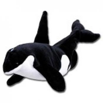 TITELLA DE MÀ ORCA