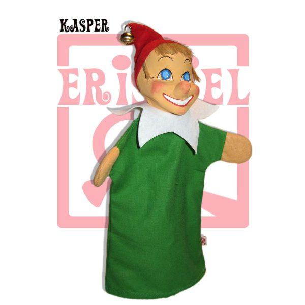 TITELLA KASPER