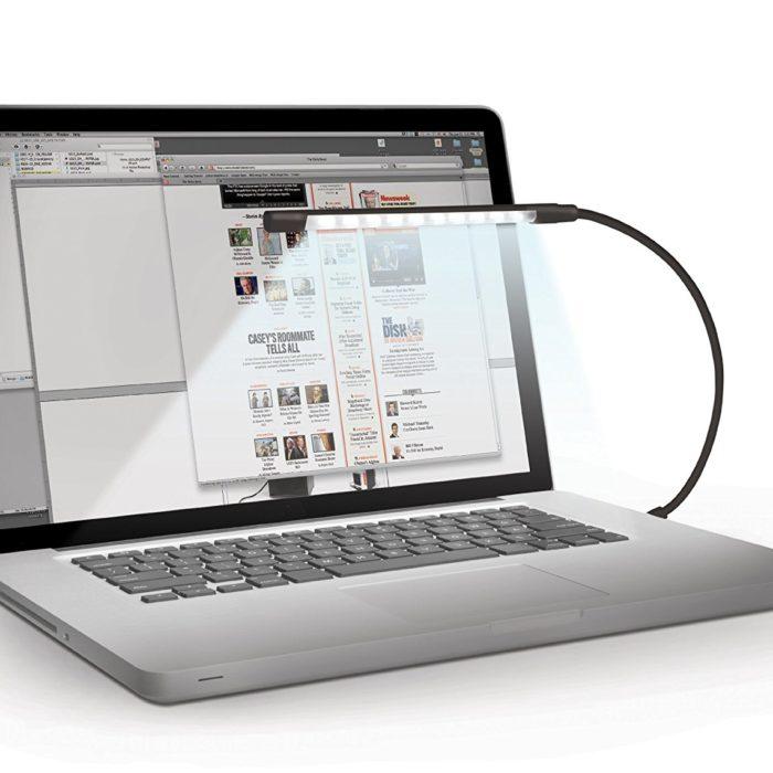 USB FLEX LED MULTI LIGHT
